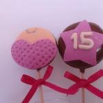 Os doces são excelentes opções de escolha para lembrancinhas. (Foto: divulgação)