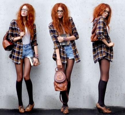 Mochilas de couro: modelos, dicas