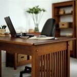 Móveis para home office: dicas