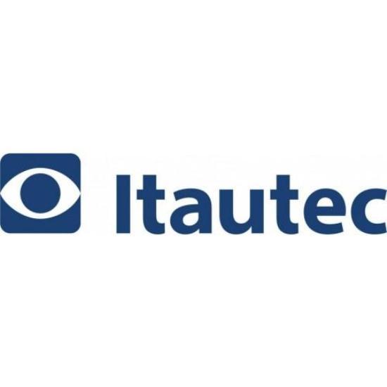 Assistência técnica Itautec RJ: telefones, endereços