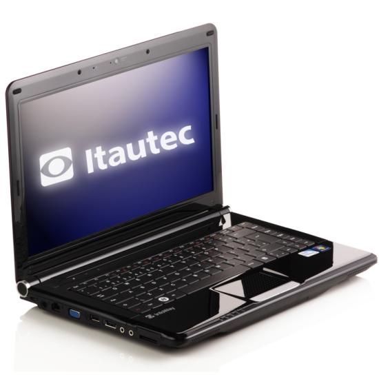 Assistência técnica Itautec SC: telefones, endereços