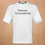 As camisetas podem ganhar estampas de personalização. (Foto: Divulgação)