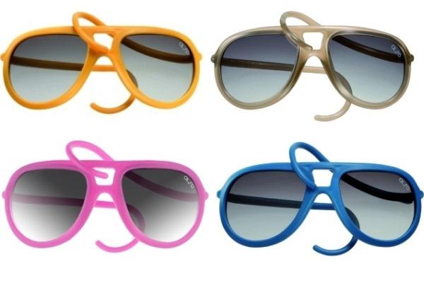 Óculos de sol ALeRO