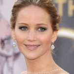 Jennifer Lawrence. (Foto:Divulgação)