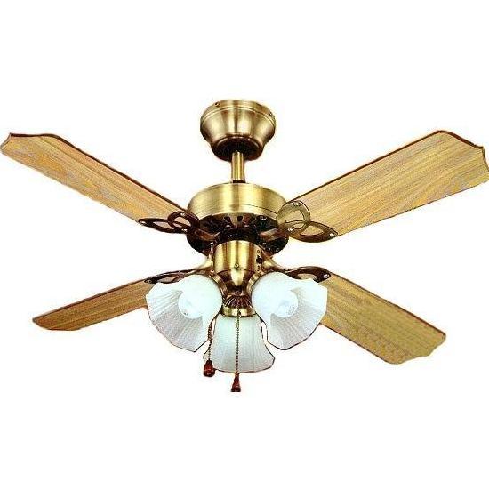 Ventilador de teto como escolher cuidados - Fotos de ventiladores ...