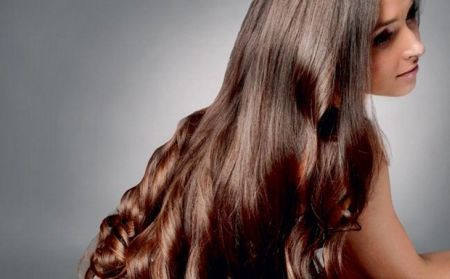 Dicas para dar brilho ao cabelo