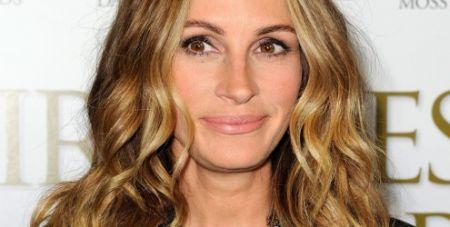 Cuidados com a pele aos 40 anos: quais são