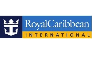 Pacotes cruzeiros Royal Caribbean CVC 2016 2