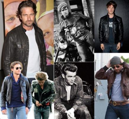 Modelos de jaqueta: como escolher