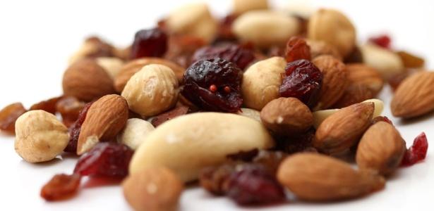 Pressão alta: Alimentos que devem ser consumidos