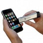 Dicas para economizar bateria do smartphone