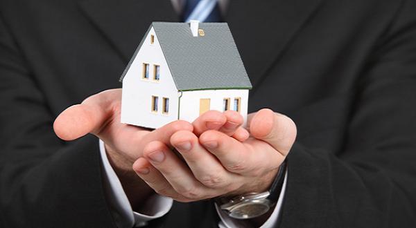 5 dicas para vender a sua casa
