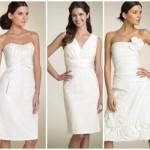 O vestido de noiva pode ter elementos tradicionais. (Foto:Divulgação)
