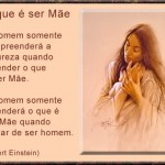 Divulgue no Facebook imagens com mensagens de Dia das Mães (Foto: Divulgação)