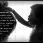 As frases e fotos do Dia das Mães para Facebook fazem um grande sucesso na rede social (Foto: Divulgação)