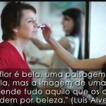 O significado da beleza (Foto: Divulgação)