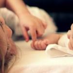 Imagens bonitas de Dia das Mães para Facebook 24