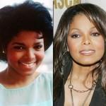Janet Jackson. (Foto:Divulgação)