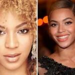 Beyoncé. (Foto:Divulgação)