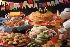 Decoração de festa junina: dicas para fazer