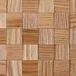 Também é possível adquirir adesivos que imitam madeira e outros materiais (Foto: Divulgação)