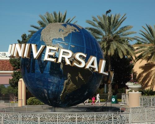 Principais atrações Universal Studios em Orlando