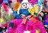 Dicas de decoração para festa junina infantil