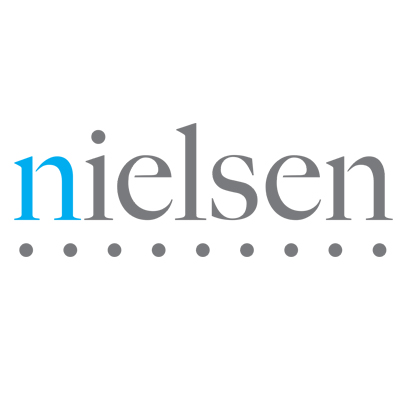 Programa Jovens Líderes Nielsen 2016