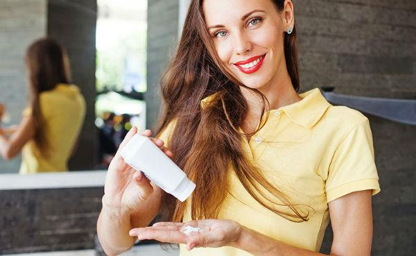 Shampoo a seco caseiro: Como preparar