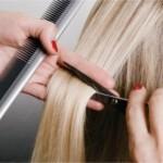 Conheça a nova tendência de cortes de cabelo em 2014. (Foto: divulgação)