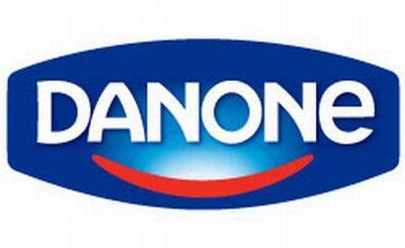 Programa de Estágio de Férias Danone 2013