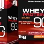 Whey Protein: riscos, benefícios, preços