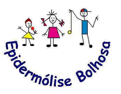 Epidermólise Bolhosa: o que é, sintomas, tratamento