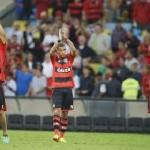 Time mais popular do país, o Flamengo aparece apenas como o 6º colocado (Foto: Divulgação)