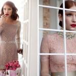 Os modelos criados por Patricia também fazem sucesso no exterior. (Foto:Divulgação)