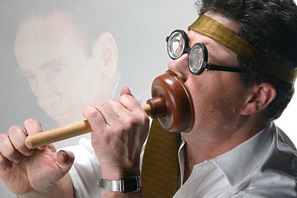 Mitos e verdades sobre gagueira