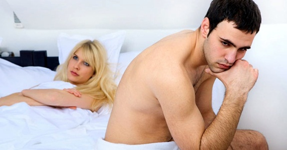 Ejaculação retardada: como tratar
