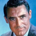 Cary Grant (Foto: Divulgação)