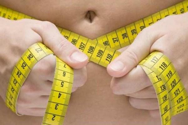 Como evitar engordar após os 40 anos?