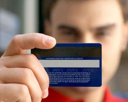 Como evitar golpes no cartão de crédito