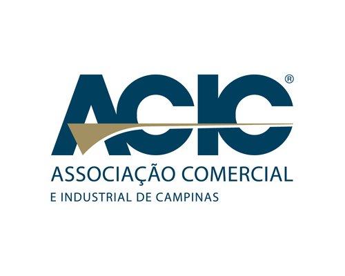 Vagas para trainee ACIC 2016