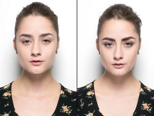 Produtos para aumentar as sobrancelhas: dicas
