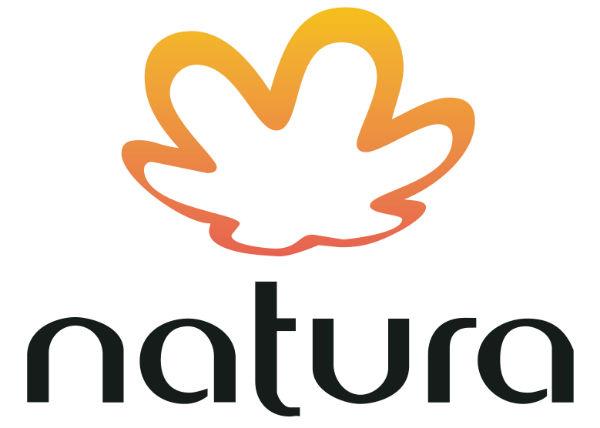 Pedidos de Natura Online