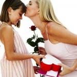 Dicas para comprar presentes do Dia das Mães pela internet