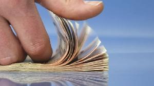 Inscrições Jovem Aprendiz Banco Itaú 2016