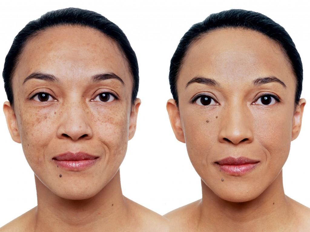 A maquiagem certa pode mudar a sua aparência (Foto: Divulgação)