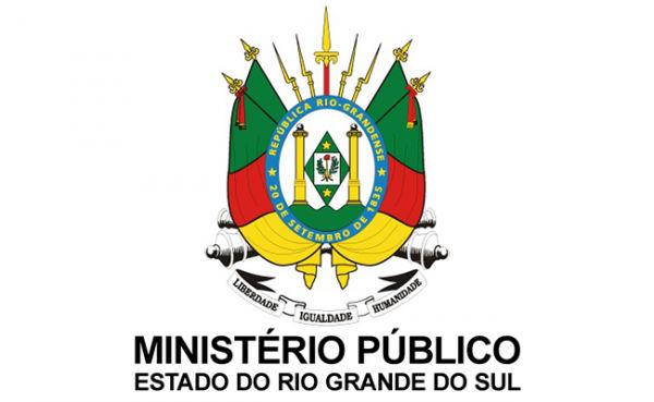 Concursos públicos para o Rio Grande do Sul 2016