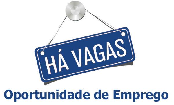 Vagas de empregos no Sine Bahia 2018