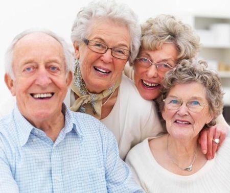 Recadastramento INSS para aposentados 2017