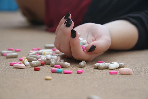 Nomes da pílula do dia seguinte marcas e preços